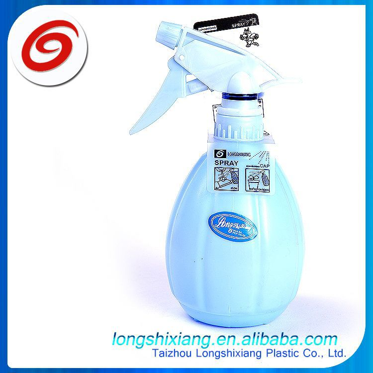 2015 mini fogging flowering lawn sprayer,high pressure garden sprayer,agricultural spray pump