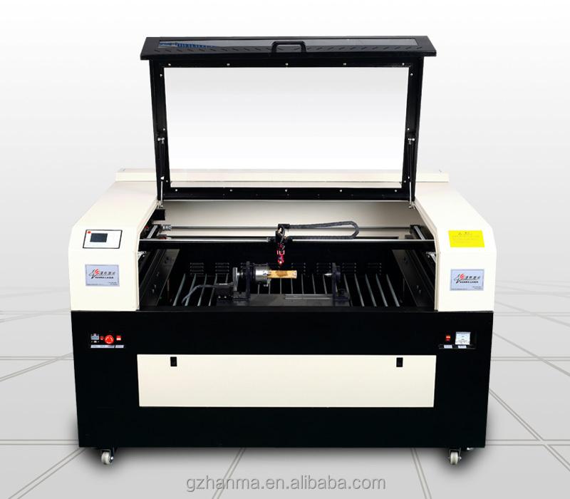 hm 1310 cnc co2 laser en cuir machine de d coupe bon apr s vente service machines de d coupage. Black Bedroom Furniture Sets. Home Design Ideas