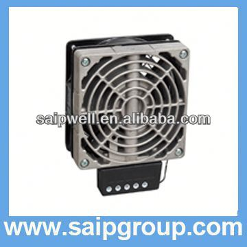 Space-saving radiation panel heater,electrical heaters HV 031/HVL 031 series 100W,150W,200W,300W,400W