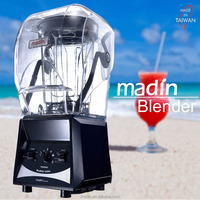 Heavy duty blender | MD-33SE | Mix Ice Blender | Commercial Blender