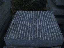 China cheap Blue Limestone