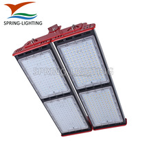 130lm/w High Bright Sport Field LED Flood Light 400W Replace MH or HPS 1000W Lamp