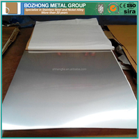 Wholesale 2mm thick stainless steel plate/sheet