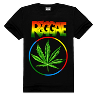 Wholesale rasta t-shirt,rasta t-shirt,rasta clothing