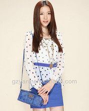 women ladies cute dresses korean style design