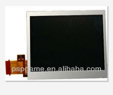 New bottom LCD Screen Display For Nintendo DS Lite NDSL