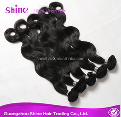 Cheap Body Wave malaysian Hair Weaving yaki body wave hair