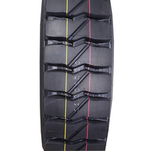 High quality powerful grip ability top rated tires for light trucks