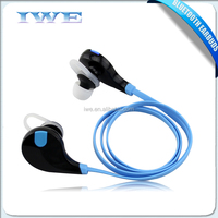 China Fone De Ouvido Auriculares Bluetooth Headset 4.1 Bluetooth Headphones Wireless Ecouteur Earbuds Earphone