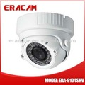Anti Vandal Dome Camera 700tvl-ERA9104SHF