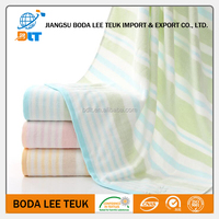 Home Textile New High Quality 70
