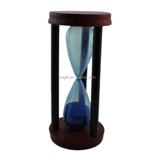 50 minute sand timer large hourglass sand timer