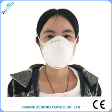 hot sale nonwoven Disposable air pollution mask
