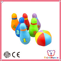 GSV SEDEX Factory Custom made Promotional Logo Printed toys for kid