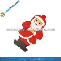 Customized PVC Doctor/Nurse USB 2.0 flash drive with logo 2GB/4GB/8GB