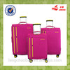 New 2016 made in China price 20 24 28 luggage