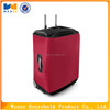 durable neoprene luggage cover suitcase covers