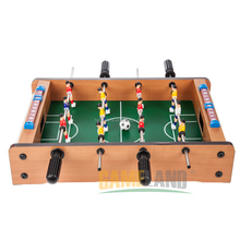 Mini Football Game Mini Foosball Soccer Table Game