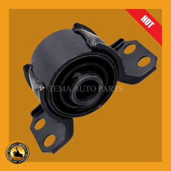 52205-22090 engine mounting auto parts high quality factory price