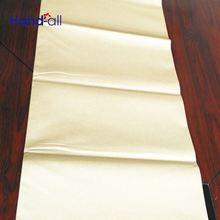 Good Quality Halloween Tablecloth Rolls Table Runner