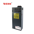 AC to DC 1500w 12v switching power supply