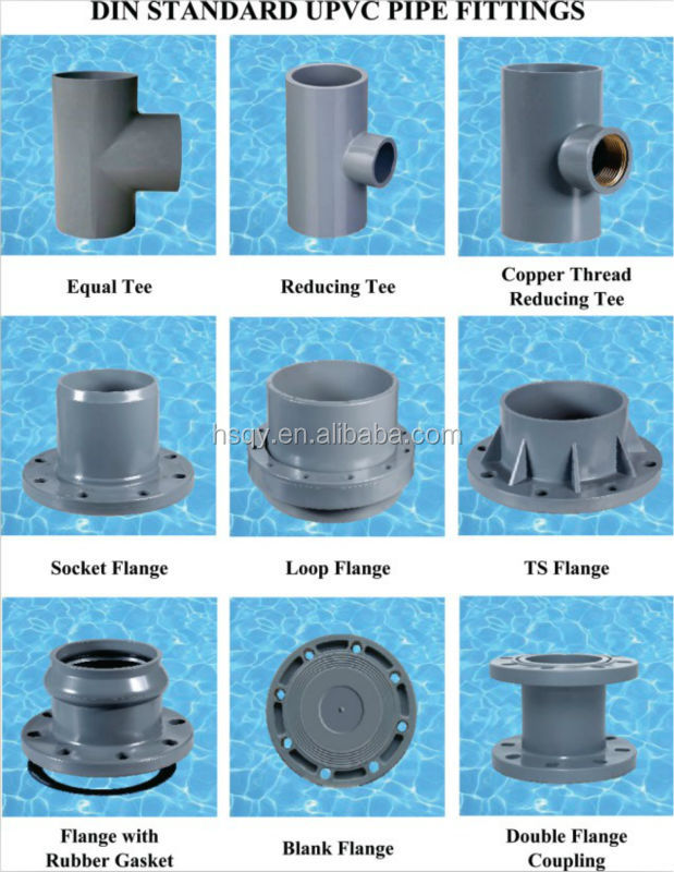 Plastic Names Pipe Fitting Buy Pipe Fitting Plastic Pipe