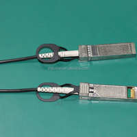 SFP Direct Attach Passive Copper Cable