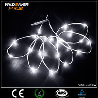 high brightness 3v 5v 6v black light uv 5050 rgb led strip