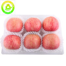 Best quality China Luochuan Fuji Apple <strong>dates</strong> fruits fresh fruit product for trading company