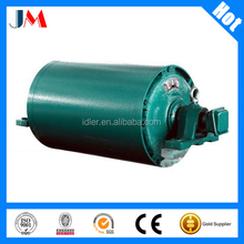 Alibaba Express Belt Conveyor Tail Pulley Manufacturer