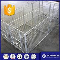 Dog cages&house with good quality and lower price