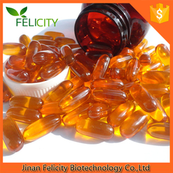 Health Food Krill Oil Capsules, Antarctic Krill Oil, Best Krill Oil Softgel