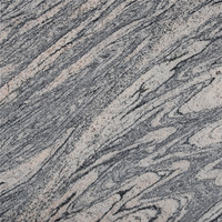 Factory supply china juparana granite