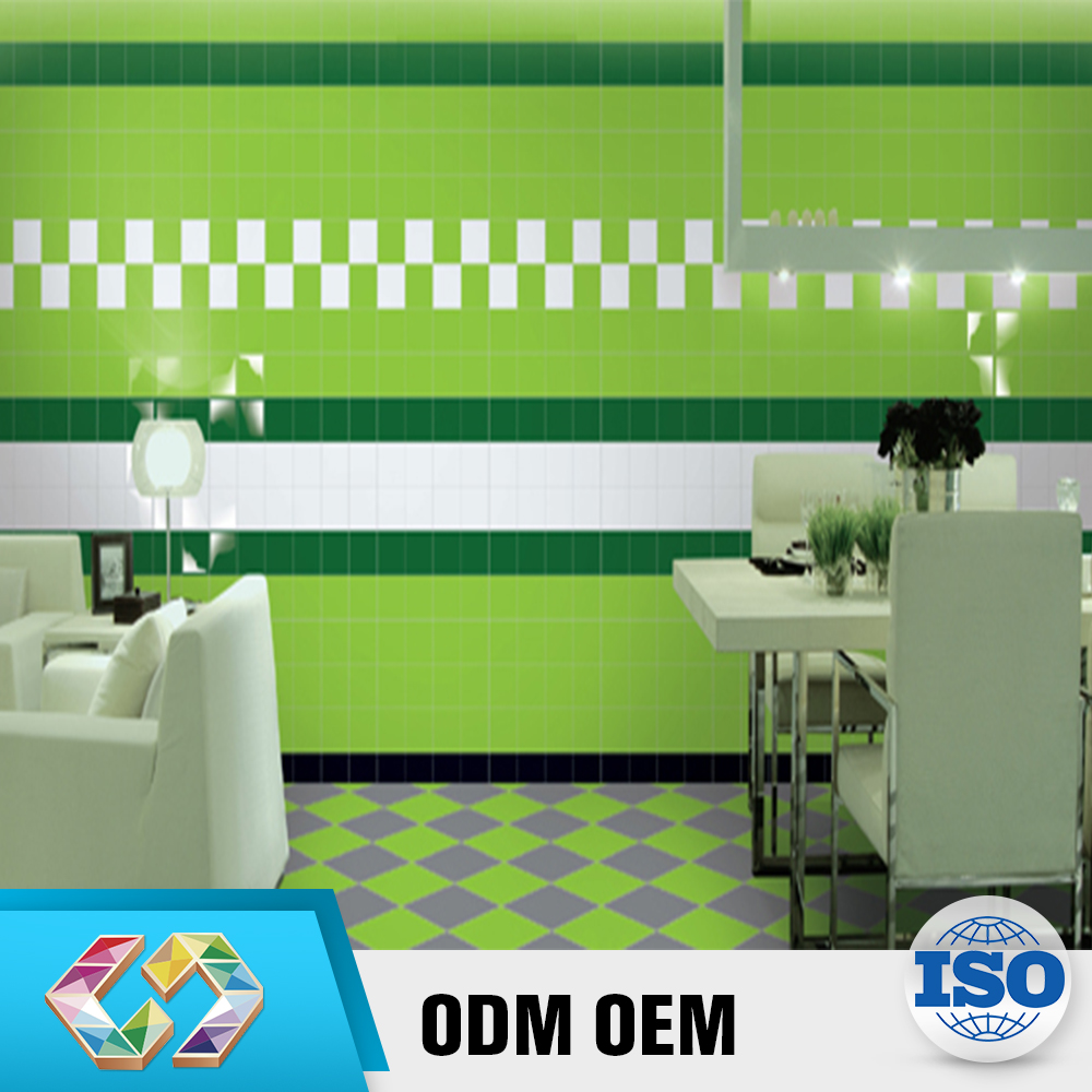 Advertising Product Manufacturer Factory Vietnam Ceramic Tiles - Buy ...