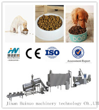 Best selling fish food processing line