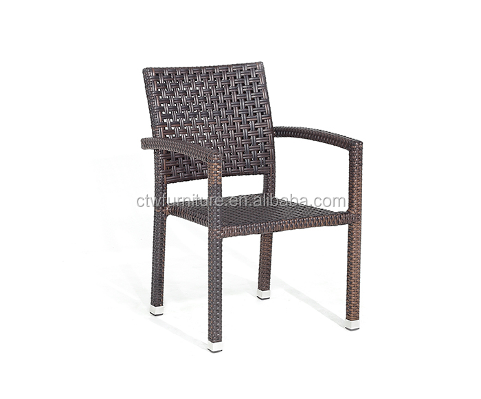 Factory Best Price Top Sale Outdoor Furniture Chairs, Outdoor Dining Chair