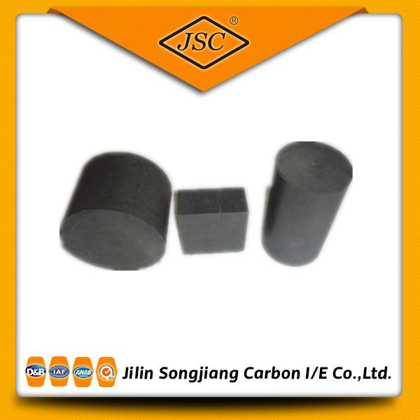 graphite blocks072926