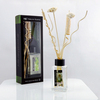 natural flower rattan reed diffuser NS100ml
