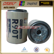 Factory price for fuel filter R90T,5244571,R90T diesel fuel filter water separator