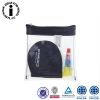 Wholesale Airline Travel Kit Bag with Amenities