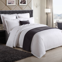 China Supply Modern Cheap Bed Sets In Guangzhou