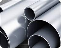 ASTM AISI GB stainless steel pipe / tube