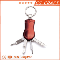 Pretty Custom Made Latest Design Function Of Side Cutter Plier