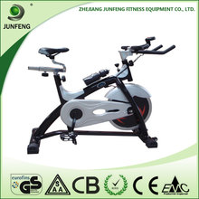 impulse fitness equipment adjustable bike ergometer elliptical trainer