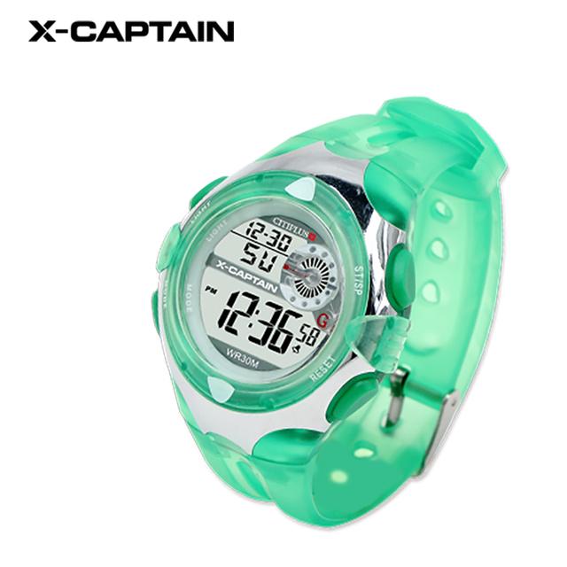 watches for children custom kids watches digital watch sports