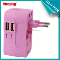 2014 hot selling new arrival high quality 85m plc homeplug powerline adapter