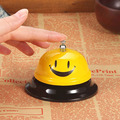 Service Bell Call Bell Restaurant Pager Use In Kitchen Concierge Classic Bar Restaurant Equipment