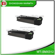 compatible toner cartridge for Sharp MX M260/M310/312/AR5726/5731 25K
