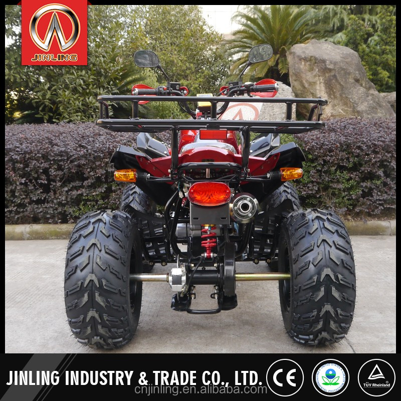 Brand new atv for sale manufacturers thailand with high quality JLA-13-09-10