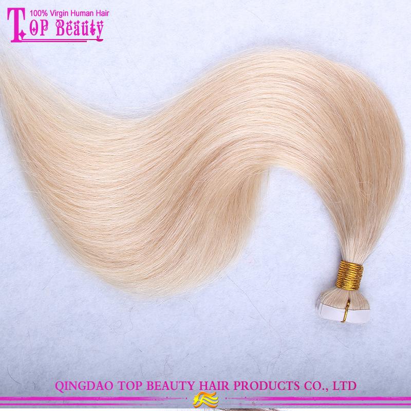 Wholesale Tape In Hair Extensions Online Buy Best Tape In Hair
